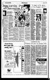 Sunday Independent (Dublin) Sunday 02 July 1995 Page 8