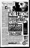Sunday Independent (Dublin) Sunday 02 July 1995 Page 9