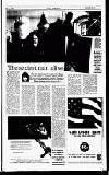 Sunday Independent (Dublin) Sunday 02 July 1995 Page 11