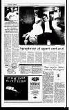 Sunday Independent (Dublin) Sunday 02 July 1995 Page 12