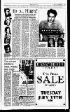 Sunday Independent (Dublin) Sunday 02 July 1995 Page 13