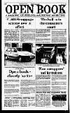 Sunday Independent (Dublin) Sunday 02 July 1995 Page 18