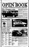 Sunday Independent (Dublin) Sunday 02 July 1995 Page 19