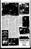 Sunday Independent (Dublin) Sunday 02 July 1995 Page 22