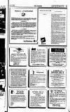 Sunday Independent (Dublin) Sunday 02 July 1995 Page 23