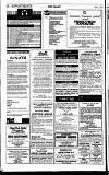 Sunday Independent (Dublin) Sunday 02 July 1995 Page 24