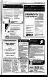 Sunday Independent (Dublin) Sunday 02 July 1995 Page 25