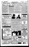 Sunday Independent (Dublin) Sunday 02 July 1995 Page 26