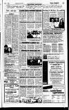 Sunday Independent (Dublin) Sunday 02 July 1995 Page 27