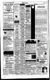 Sunday Independent (Dublin) Sunday 02 July 1995 Page 30