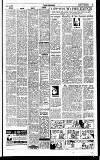 Sunday Independent (Dublin) Sunday 02 July 1995 Page 31