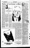 Sunday Independent (Dublin) Sunday 02 July 1995 Page 32