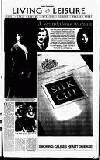 Sunday Independent (Dublin) Sunday 02 July 1995 Page 33