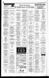 Sunday Independent (Dublin) Sunday 02 July 1995 Page 34