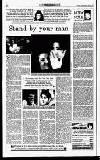 Sunday Independent (Dublin) Sunday 02 July 1995 Page 36