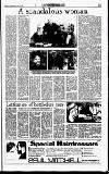 Sunday Independent (Dublin) Sunday 02 July 1995 Page 37