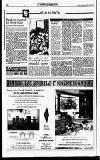 Sunday Independent (Dublin) Sunday 02 July 1995 Page 38