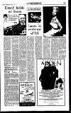 Sunday Independent (Dublin) Sunday 02 July 1995 Page 39