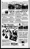 Sunday Independent (Dublin) Sunday 02 July 1995 Page 40