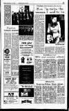 Sunday Independent (Dublin) Sunday 02 July 1995 Page 41