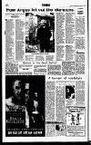 Sunday Independent (Dublin) Sunday 02 July 1995 Page 42