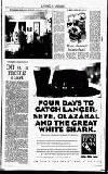 Sunday Independent (Dublin) Sunday 02 July 1995 Page 43