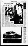 Sunday Independent (Dublin) Sunday 02 July 1995 Page 44