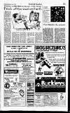 Sunday Independent (Dublin) Sunday 02 July 1995 Page 45