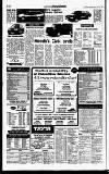 Sunday Independent (Dublin) Sunday 02 July 1995 Page 46