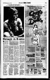 Sunday Independent (Dublin) Sunday 02 July 1995 Page 47