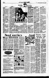 Sunday Independent (Dublin) Sunday 02 July 1995 Page 48