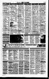 Sunday Independent (Dublin) Sunday 02 July 1995 Page 49