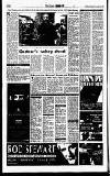 Sunday Independent (Dublin) Sunday 02 July 1995 Page 50