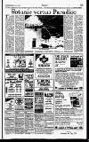 Sunday Independent (Dublin) Sunday 02 July 1995 Page 51