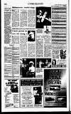 Sunday Independent (Dublin) Sunday 02 July 1995 Page 52