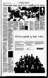 Sunday Independent (Dublin) Sunday 02 July 1995 Page 53