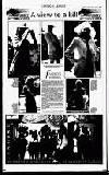 Sunday Independent (Dublin) Sunday 02 July 1995 Page 54