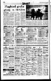 Sunday Independent (Dublin) Sunday 02 July 1995 Page 56