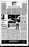 Sunday Independent (Dublin) Sunday 02 July 1995 Page 57
