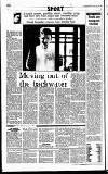 Sunday Independent (Dublin) Sunday 02 July 1995 Page 58