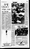Sunday Independent (Dublin) Sunday 02 July 1995 Page 59