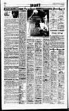 Sunday Independent (Dublin) Sunday 02 July 1995 Page 60