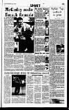 Sunday Independent (Dublin) Sunday 02 July 1995 Page 61
