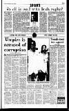 Sunday Independent (Dublin) Sunday 02 July 1995 Page 63