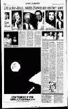 Sunday Independent (Dublin) Sunday 02 July 1995 Page 64