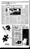 Sunday Independent June 30, 1996
