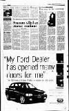 Sunday Independent (Dublin) Sunday 04 January 1998 Page 2