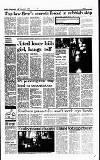 Sunday Independent (Dublin) Sunday 04 January 1998 Page 3