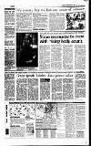 Sunday Independent (Dublin) Sunday 04 January 1998 Page 4