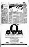 Sunday Independent (Dublin) Sunday 04 January 1998 Page 5